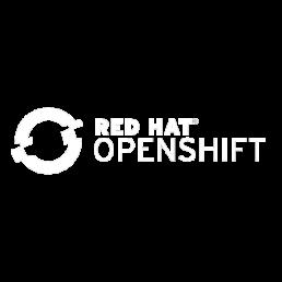 Logo Openshift