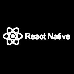 Logo React native